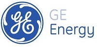 General Electric (GE Energy)