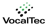 VocalTec Communications